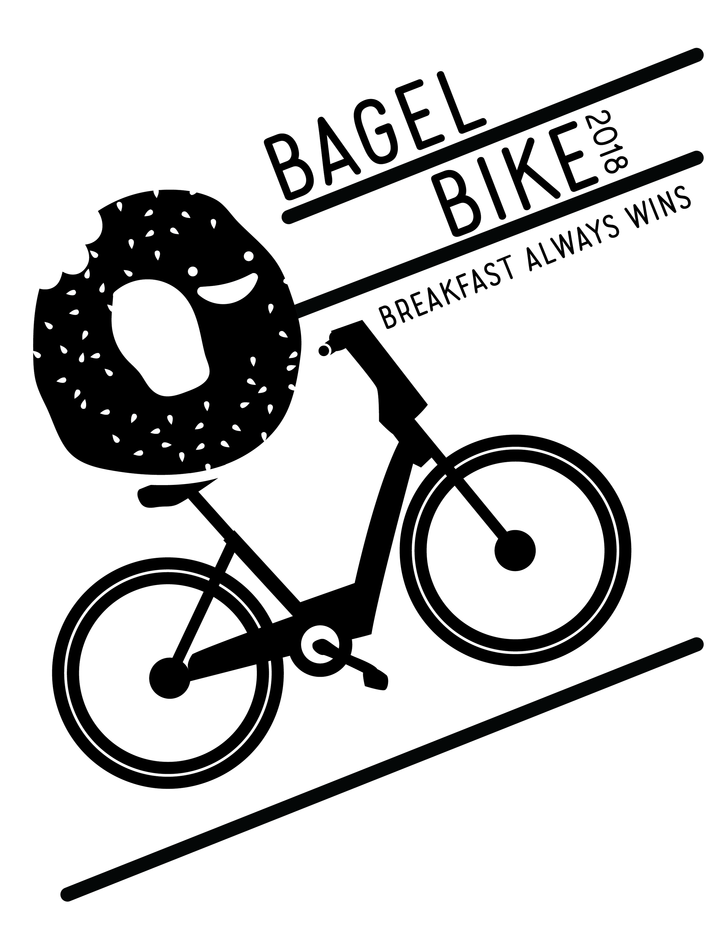 BagelBike-shirt-01.png