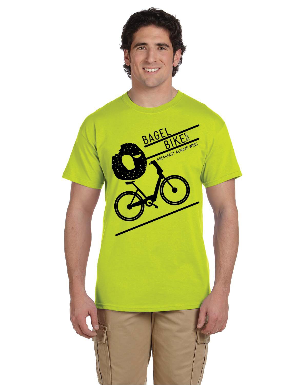 BagelBike-shirt-03.png