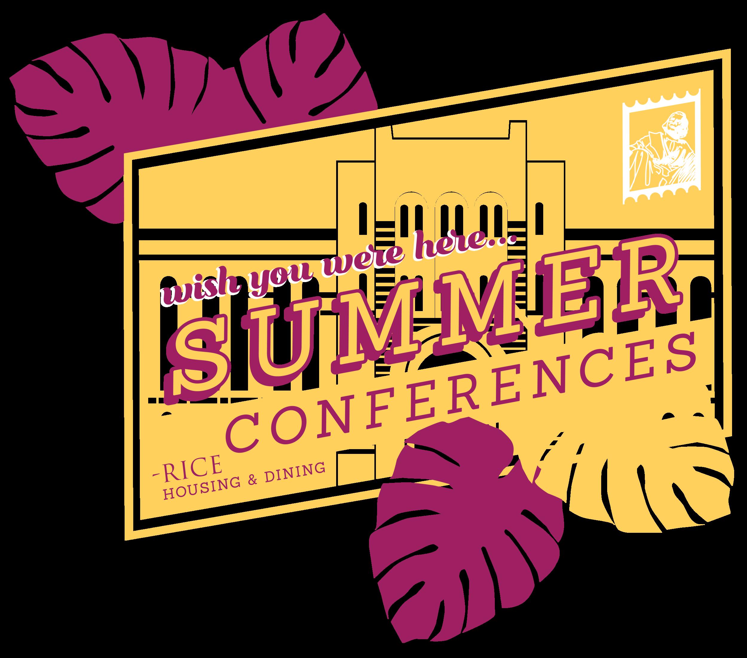 2018_SummerShirt-final-02.png