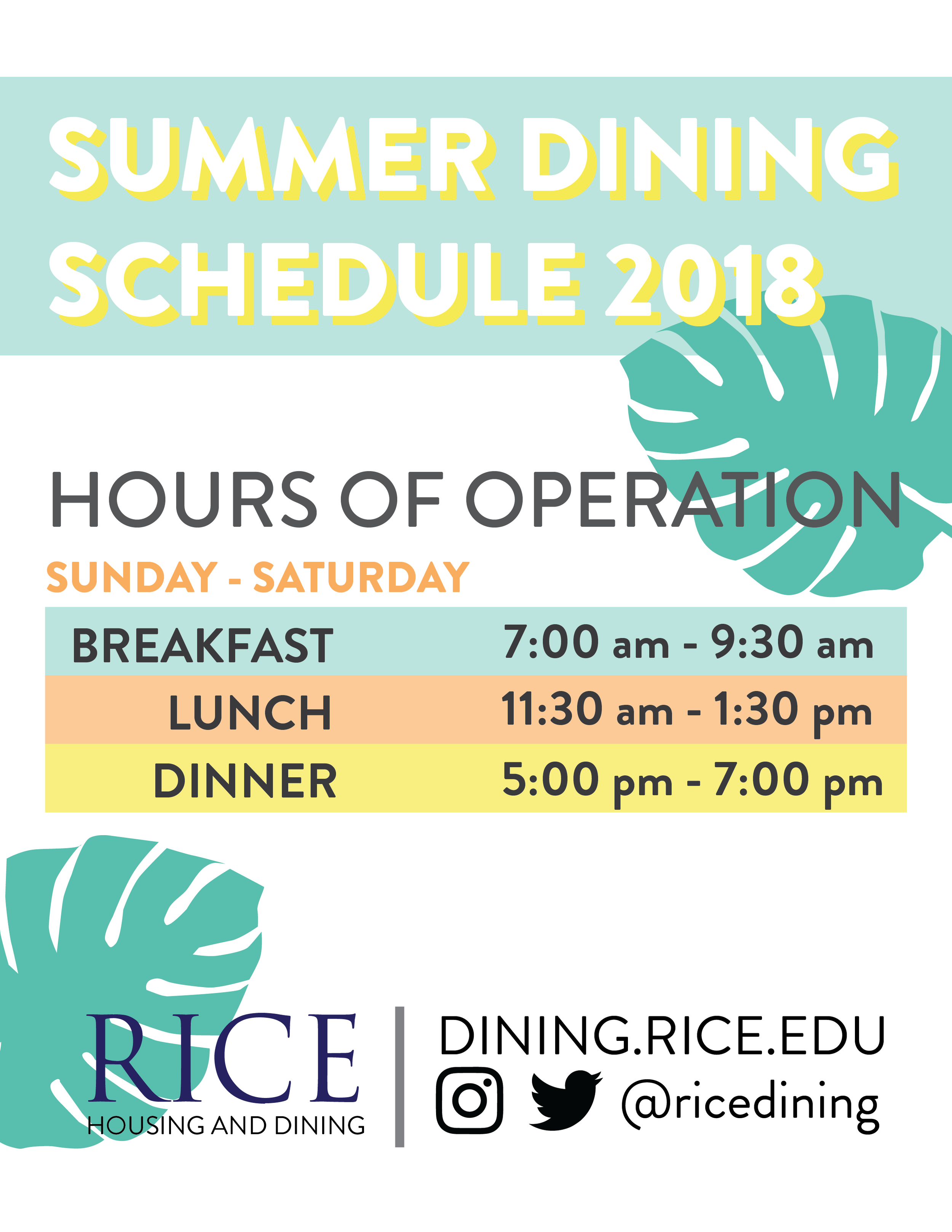Summer2018DiningSchedule-01.png