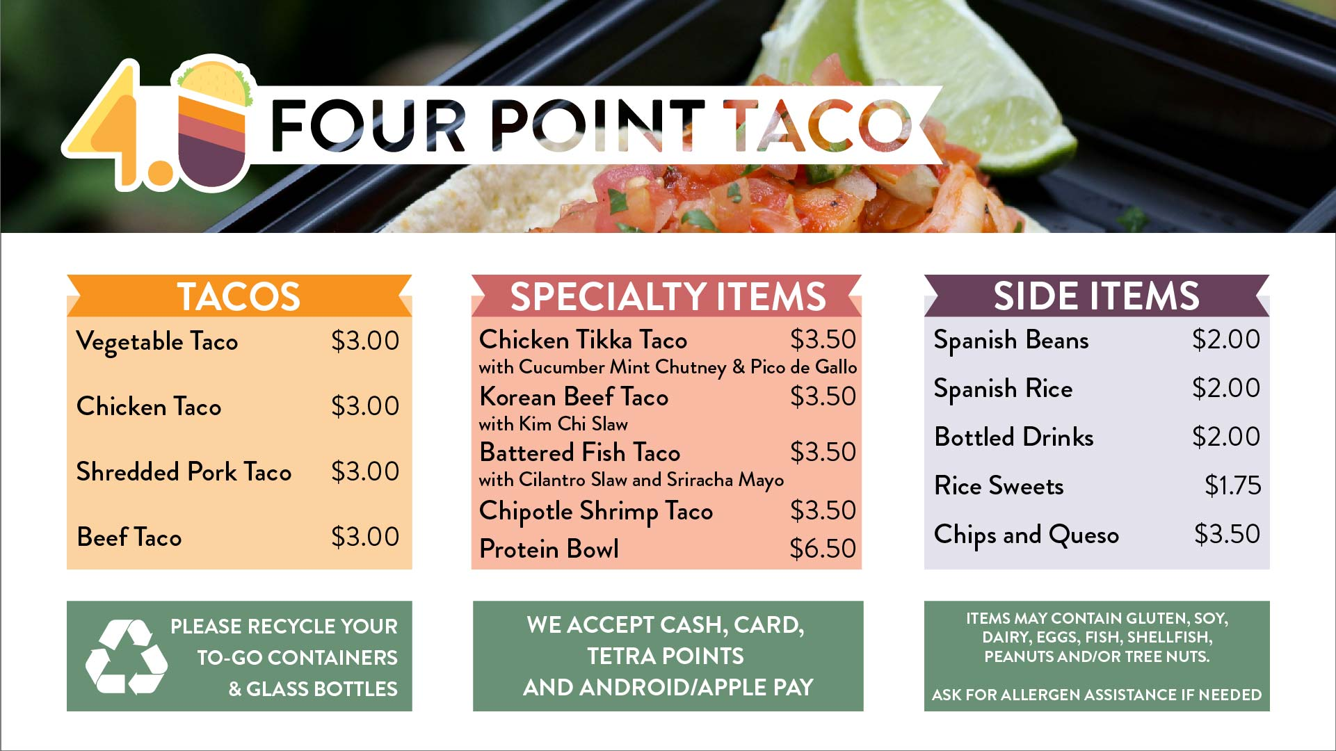 4PointTaco-Lunch_Updated-5_17_2018-01.jpg