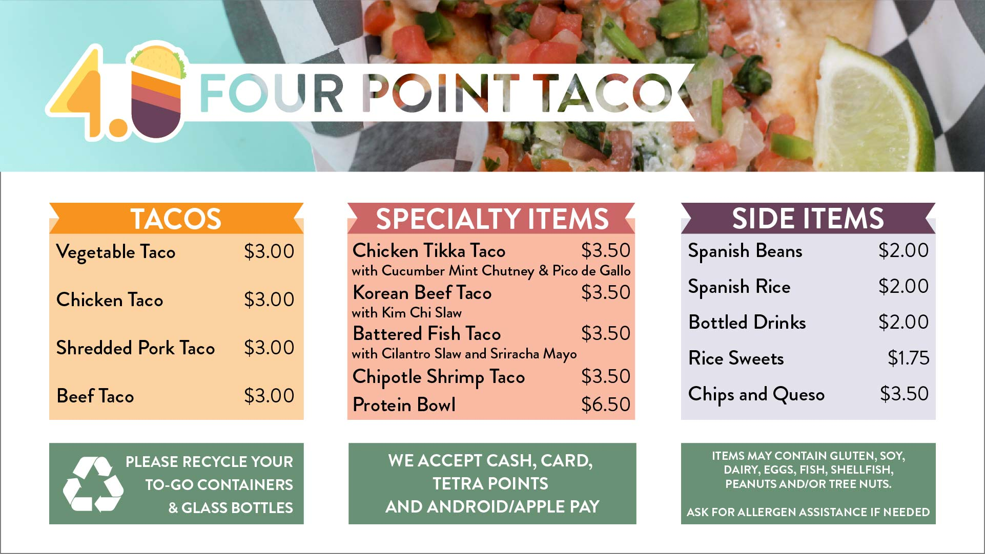 4PointTaco-Lunch_Updated-5_17_2018-04.jpg