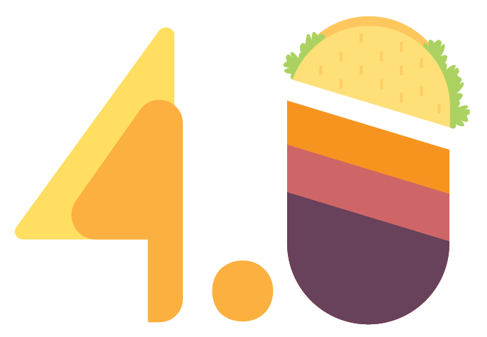 4PointTaco-logo-06.png