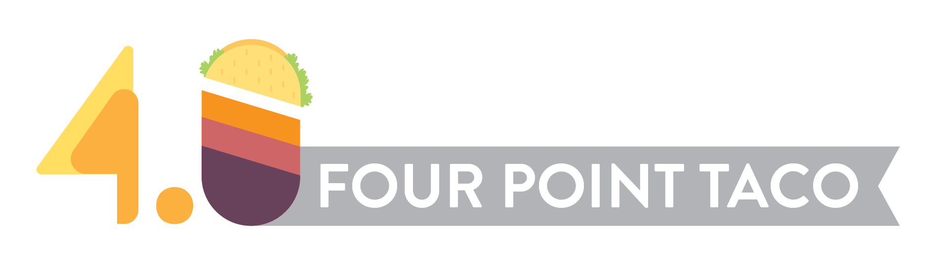 4PointTaco-logo-05.png