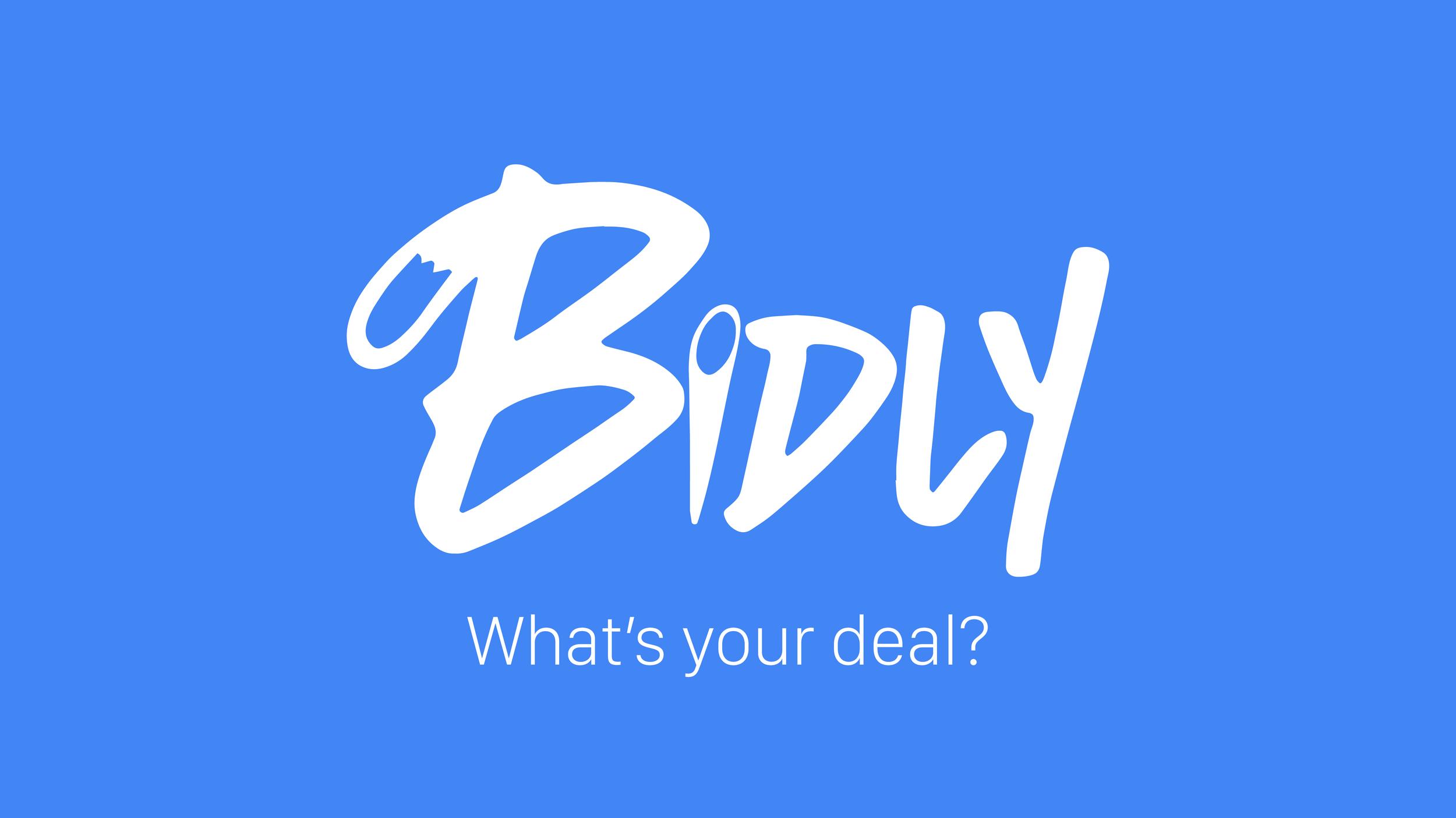 Bidly-01.png