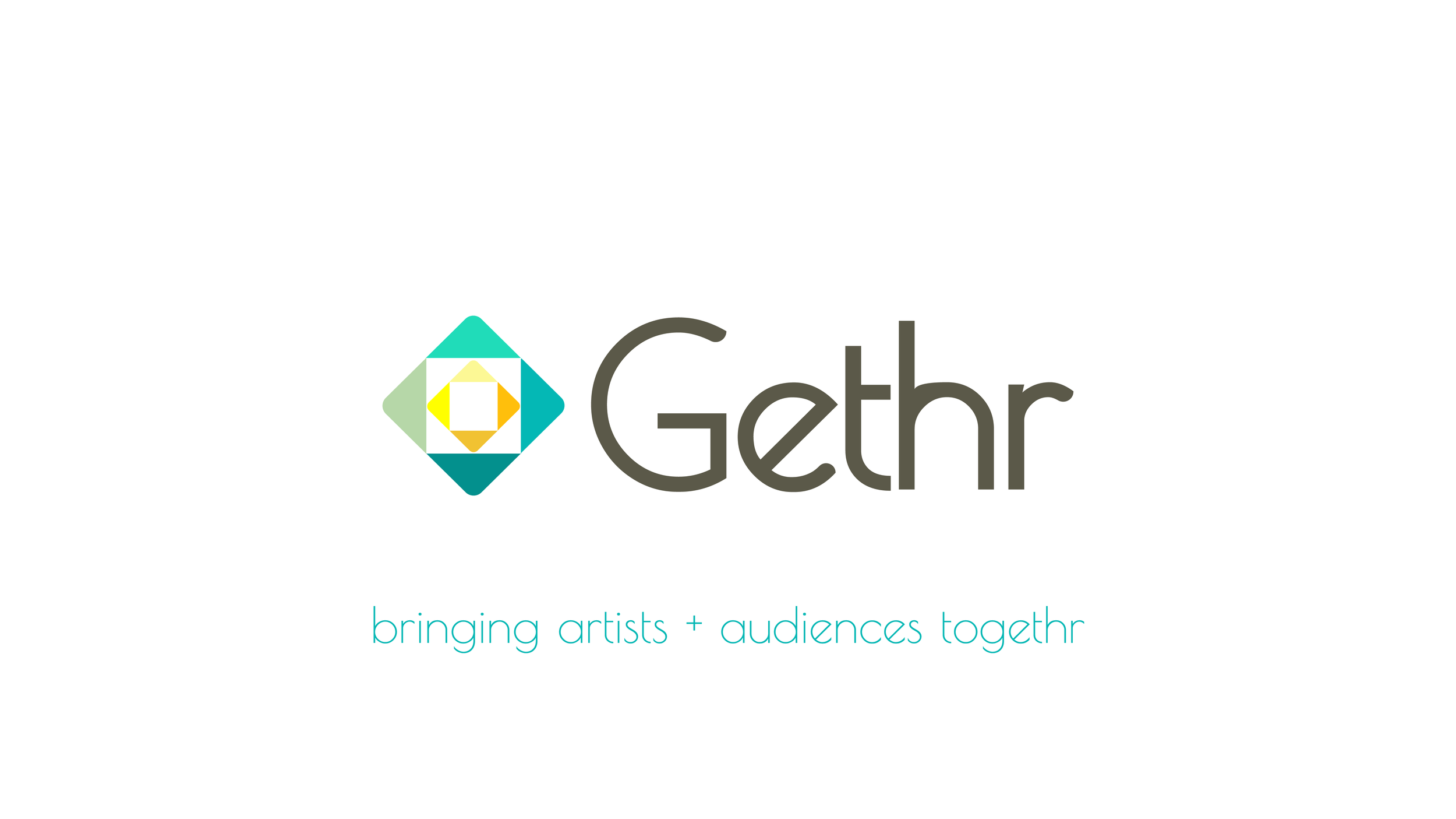 Gethr-1-01.png