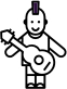 Guitar Punk.jpg