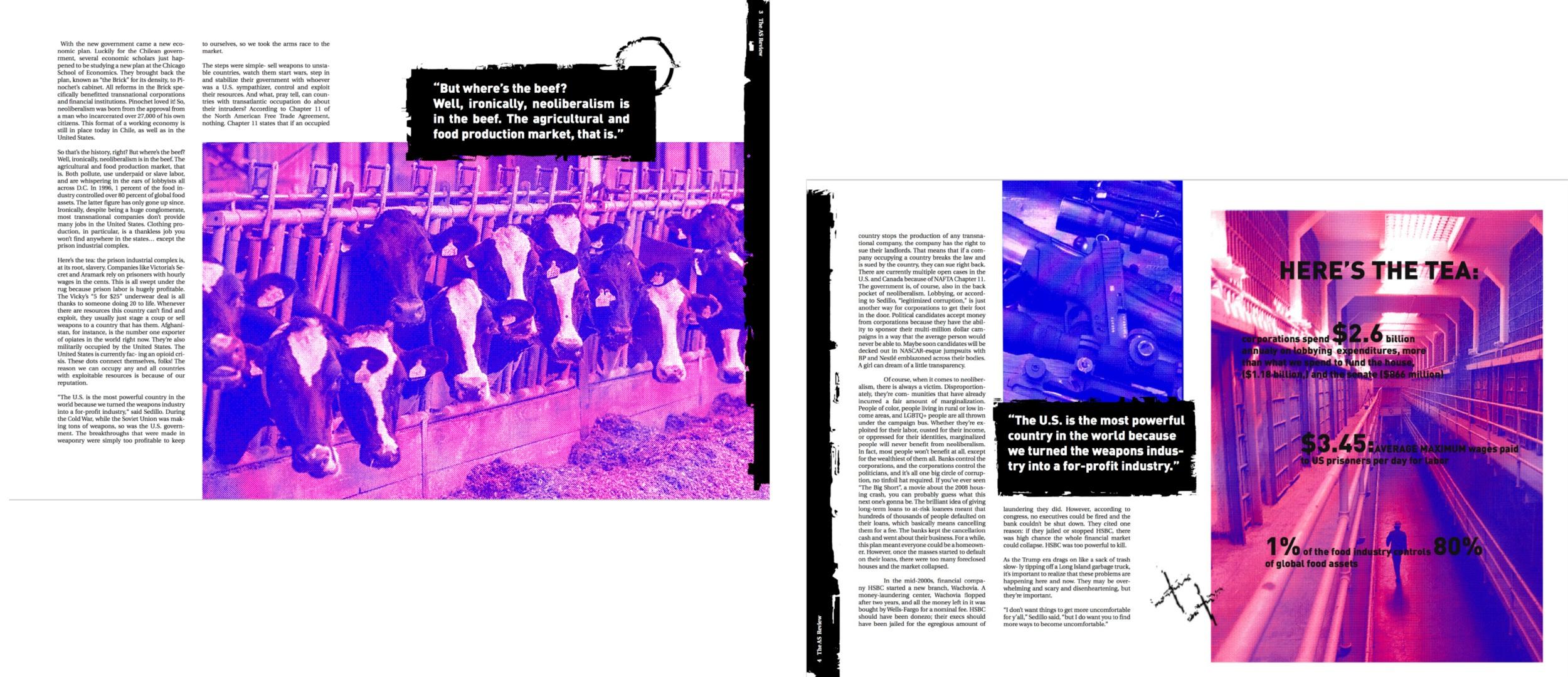 process+book+3+-9.jpg