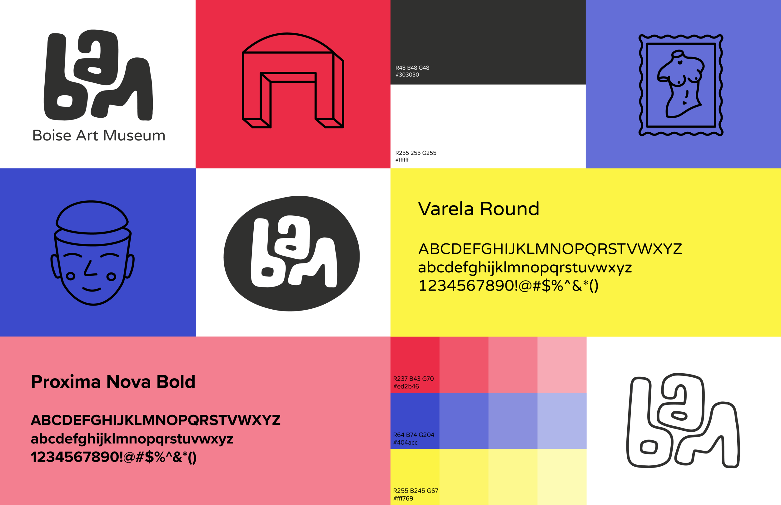 brand guidelines-01.png