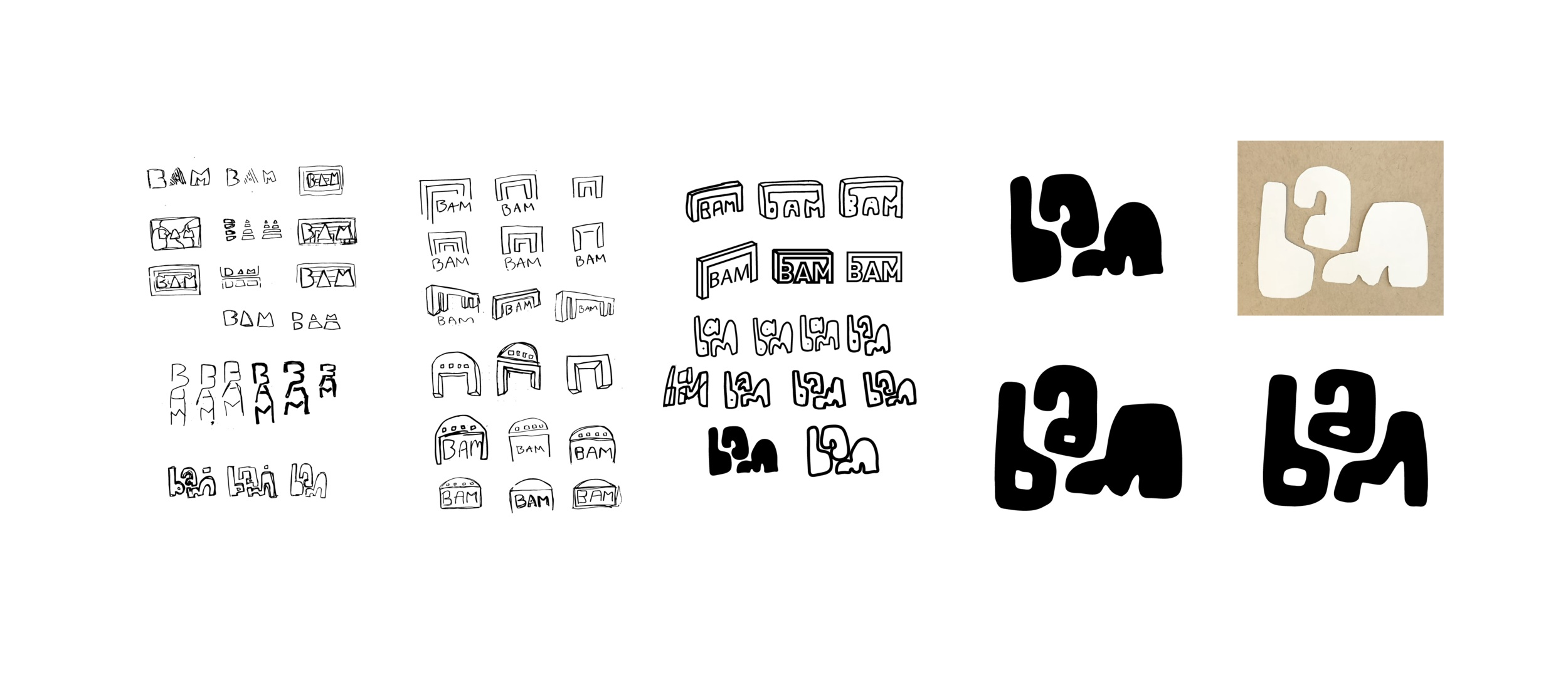 bamalogoprocess-03.jpg