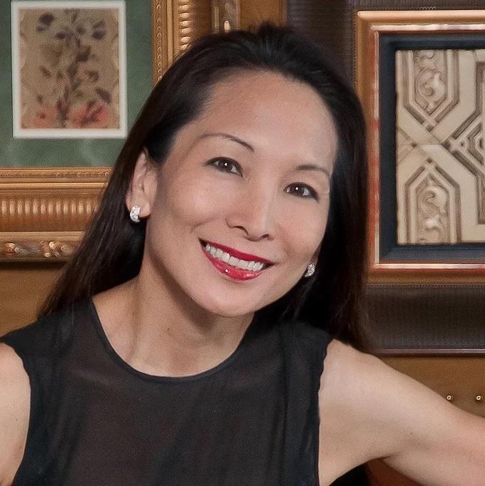 Yumi Kuwana
