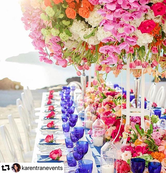 We LOVE all the color!! Gorgeous! ⠀⠀⠀⠀⠀⠀⠀⠀⠀⠀⠀⠀ ⠀⠀⠀⠀⠀⠀⠀⠀⠀⠀⠀⠀ ⠀⠀⠀⠀⠀⠀⠀⠀⠀⠀⠀⠀ ⠀⠀⠀⠀⠀⠀⠀⠀⠀⠀⠀⠀ ⠀⠀⠀⠀⠀⠀⠀⠀⠀⠀⠀⠀ ⠀⠀⠀⠀⠀⠀⠀⠀⠀⠀⠀⠀ ⠀⠀⠀⠀⠀⠀⠀⠀⠀⠀⠀⠀ #colorscheme #florals #color #tablescapes #lovewhatyoudo #KimballEvents #beautiful #eventdesign #eventdecor #KimballEvents #weddingsandevents #venue #weddingplanner #weddingproducer #weddingvenues #luxuryevents #eventpros #eventplanner #eventproducer