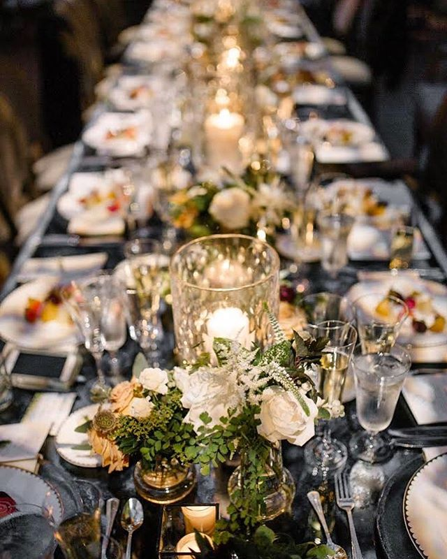 Details down the line.... ⠀⠀⠀⠀⠀⠀⠀⠀⠀⠀⠀⠀ ⠀⠀⠀⠀⠀⠀⠀⠀⠀⠀⠀⠀ ⠀⠀⠀⠀⠀⠀⠀⠀⠀⠀⠀⠀ ⠀⠀⠀⠀⠀⠀⠀⠀⠀⠀⠀⠀ ⠀⠀⠀⠀⠀⠀⠀⠀⠀⠀⠀⠀ ⠀⠀⠀⠀⠀⠀⠀⠀⠀⠀⠀⠀ ⠀⠀⠀⠀⠀⠀⠀⠀⠀⠀⠀⠀ ⠀⠀⠀⠀⠀⠀⠀⠀⠀⠀⠀⠀ #tablescapes #thekeyisinthedetails #candlelitdinner #beautifuldesign #weddingdesign #weddingflorals #weddingdecor #decor #weddingplanner #weddingproducer #weddingphotography #eventpros #eventplanner #eventplanning #producer #curatingexperiences #celebration #cheers #lovewhatyoudo #KimballEvents #weddingsandevents #workhard #tbt #instaoftheday