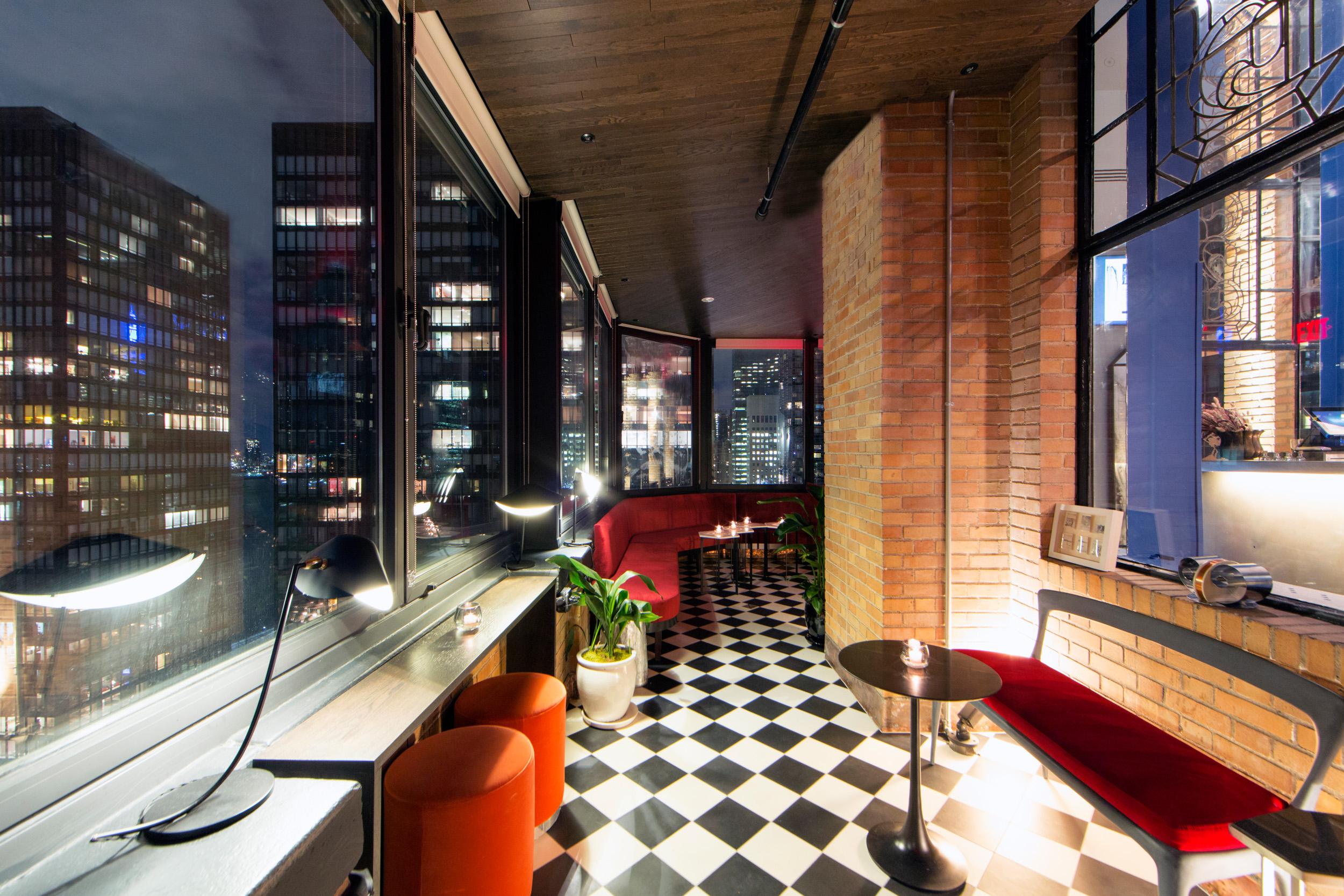 ophelia-lounge-nyc-img_6907.jpg