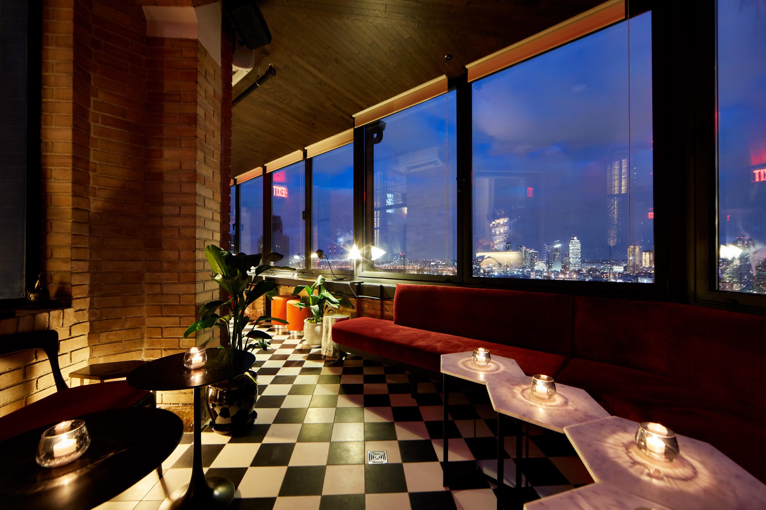 ophelia-rooftop-lounge-nyc-img_6795.jpg