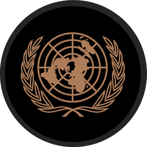 Minutes to the United Nations