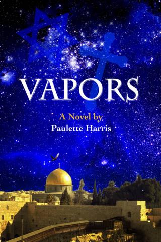 VAPORs Cover.jpg