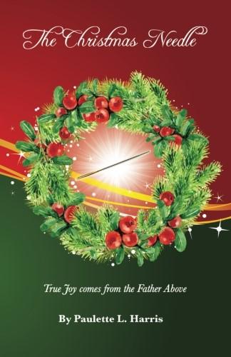 The Christmas Needle Cover.jpg