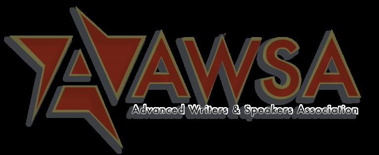 AWSA logo.png