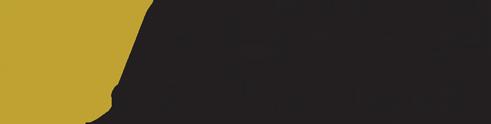 ACFW logo.png