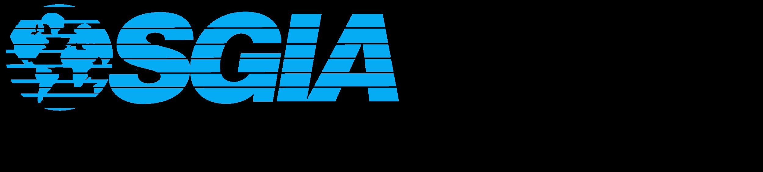 SGIA_Logo.png