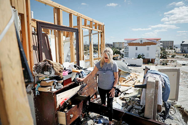 HurricaneMichael-07[Edited-v1-600w].jpg