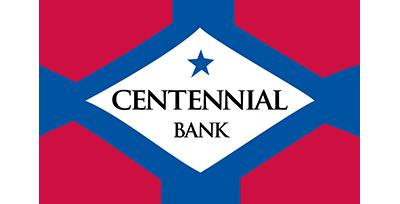 CentennialBank-Logo[v1-400w].png