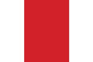 SouthSideSlide-01[300x200].png