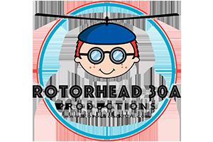 Rotorhead30ALogo-01[300x200].png