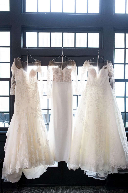 wedding dress — Des Moines Wedding   Iowa City Wedding Planner ...