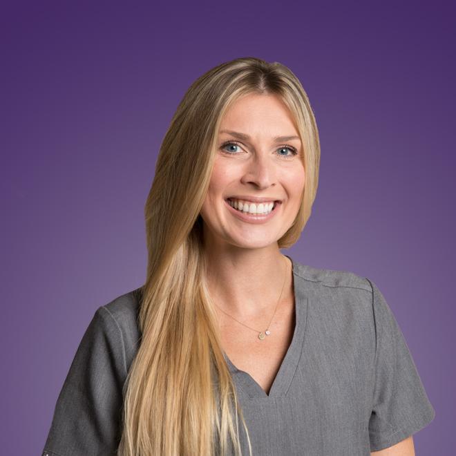Dr. NatalieHarelick, DMD, FAGD -