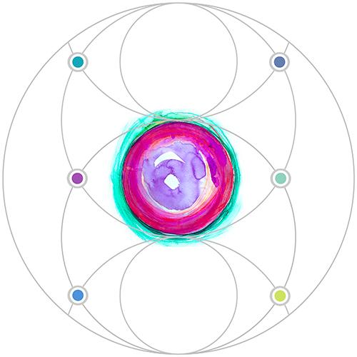 components_diagram09a.jpg