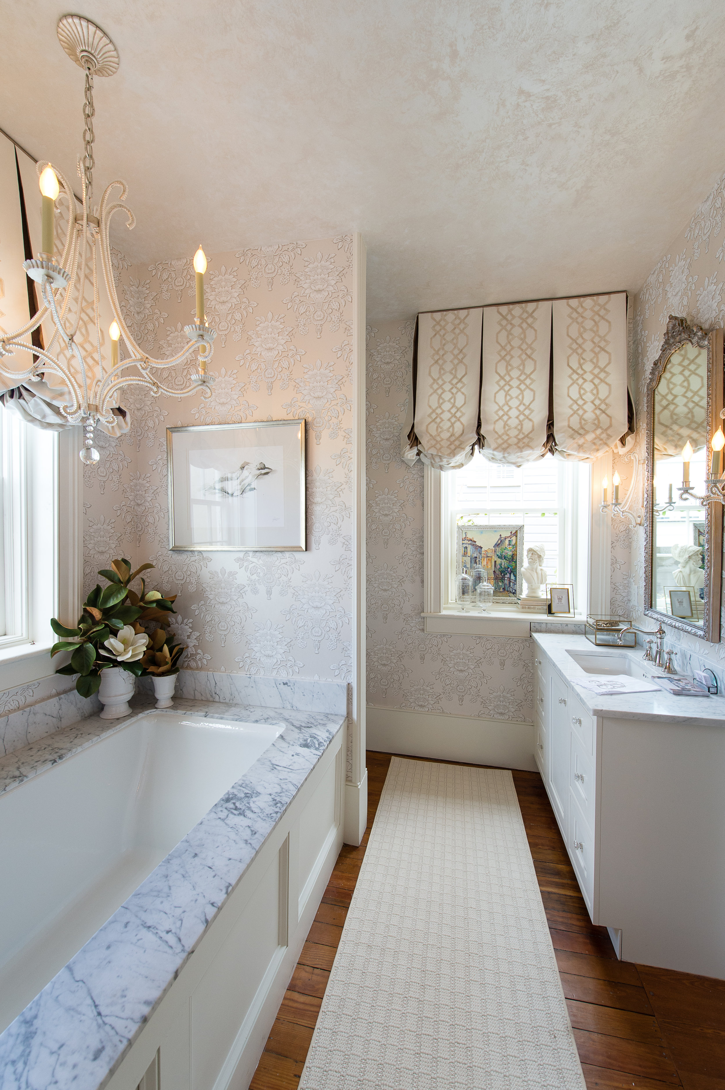 master bath his full with light.jpg