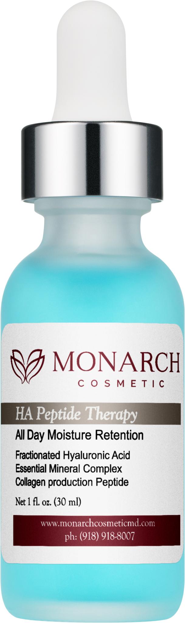 Monarch Cosmetic Topix Obagi Elta Md Allergan Merz Skin Medica Monarch Cosmetic Md