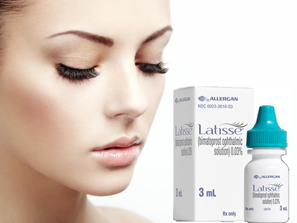 Best-Eyelash-Growth-Serum-Reviews-Picture-3.jpg