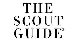 The Scout Guide Avery Hotel Review.jpeg