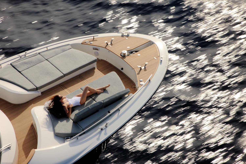 Kelagopian Yachting 04.JPG