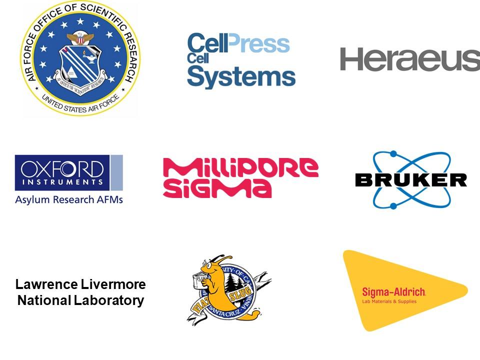 Logos_4Program.jpg