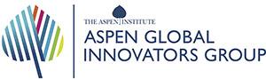 Aspen Global Innovators Group.jpg