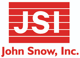 John Snow, Inc..png