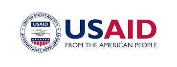 United States Agency for International Development .png
