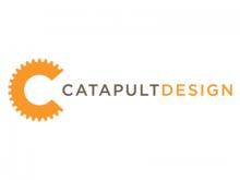 Catapult Design.png