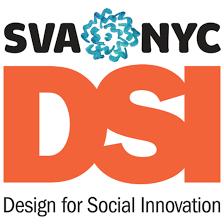 Design for Social Innovation - School of Visual Arts.png