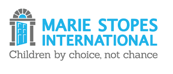 Marie Stopes International .png