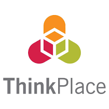 ThinkPlace.png
