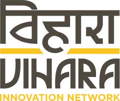 Vihara Innovation Network .png