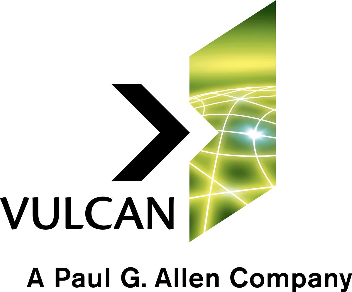 Vulcan_Inc._Logo.png