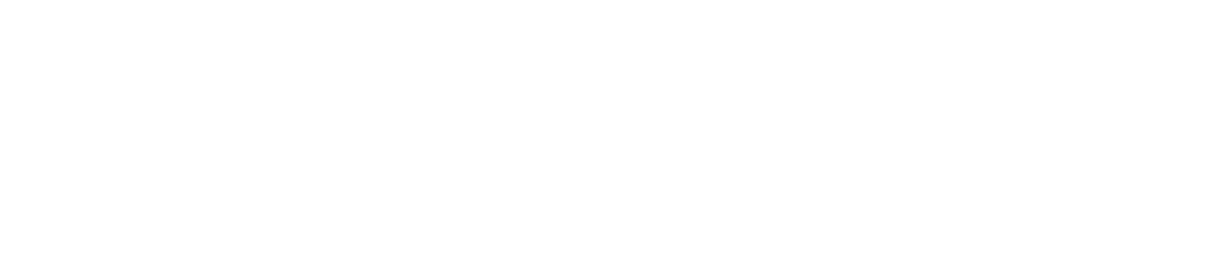 correctlogo-usaid.png
