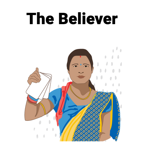 The Believer.png