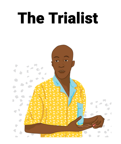 The Trialist.png
